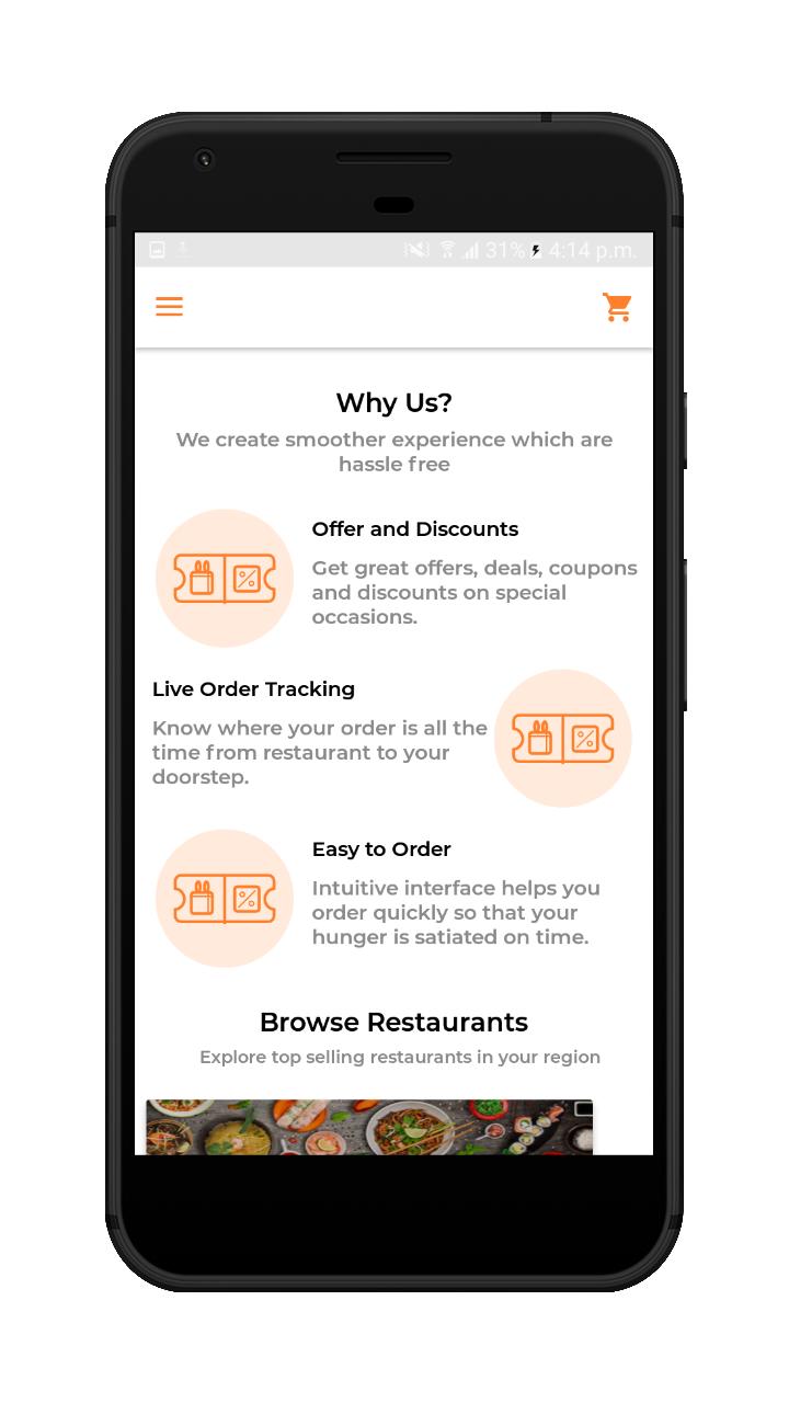 webkul-magento2-food-delivery-maketplace-vendor-dashboard-why-us