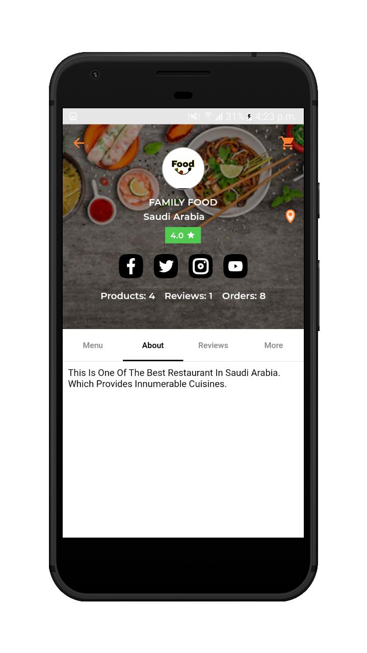 webkul-magento2-food-delivery-maketplace-vendor-restaurant-about