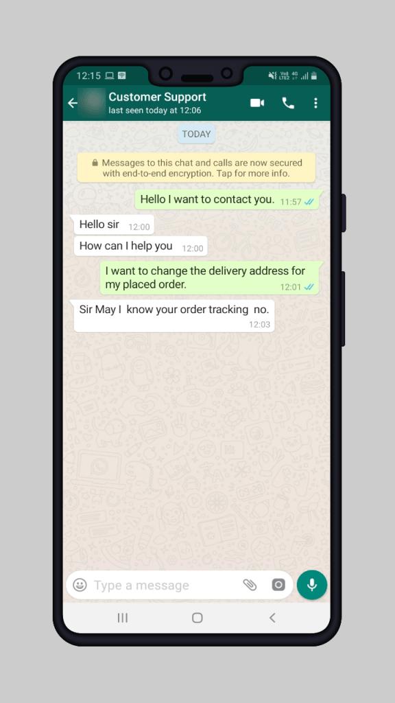 webkul-opencart-whatsapp-live-chat-whatsapp-576x1024-1