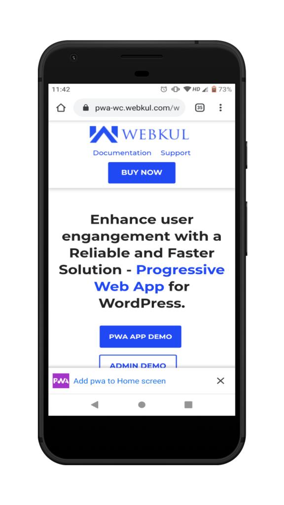 webkul-woocommerce-simple-pwa-add-to-homescreen-1