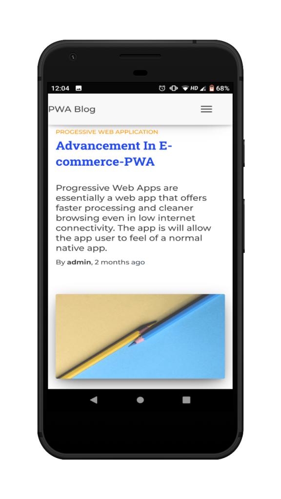 webkul-woocommerce-simple-pwa-choosin-from-the-list