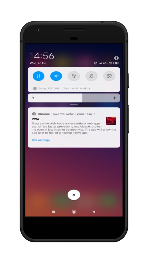 webkul-woocommerce-simple-pwa-notification-visibility