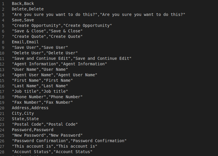 webkul_CRM_for_magento2_installation_third