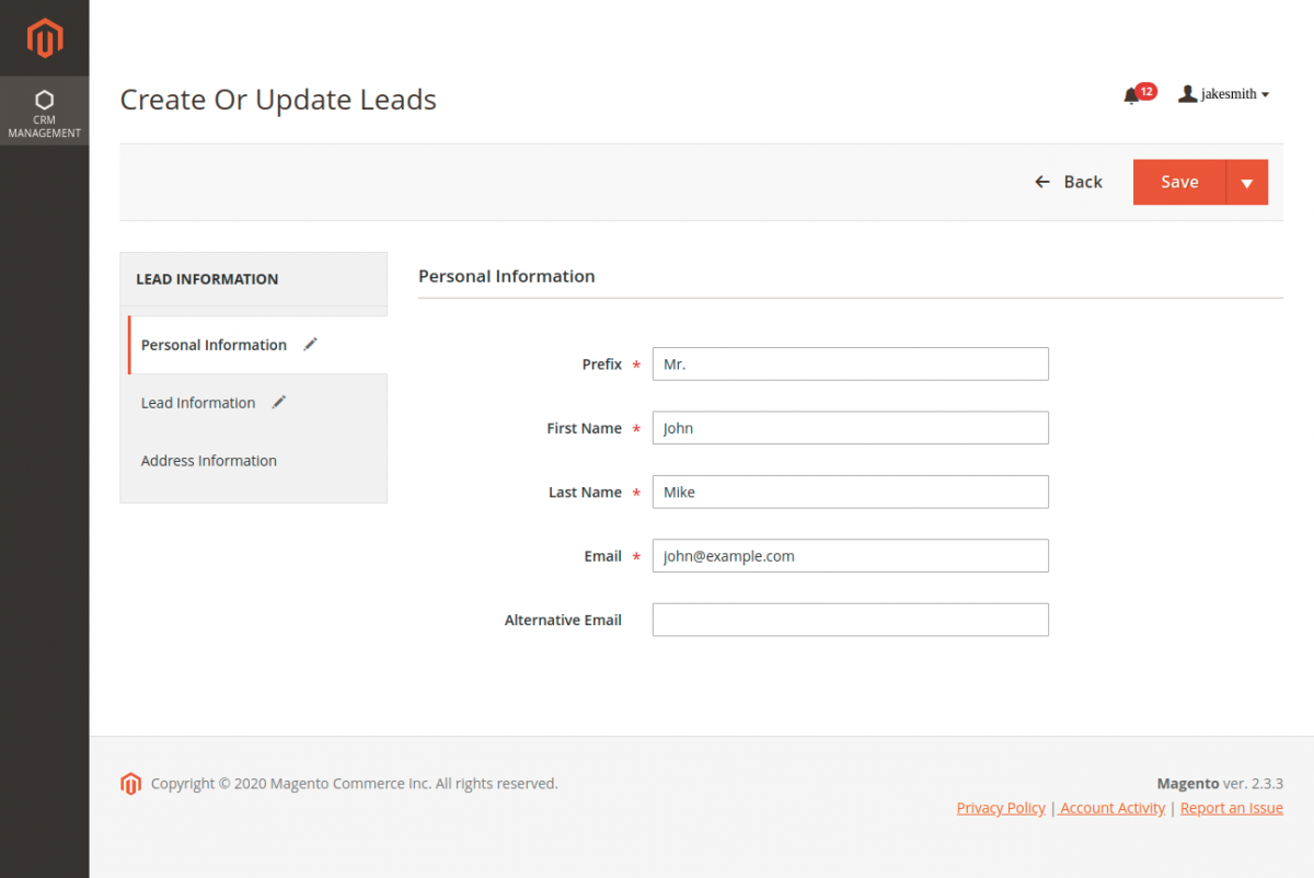 webkul_CRM_for_magento2_leads_creation-1