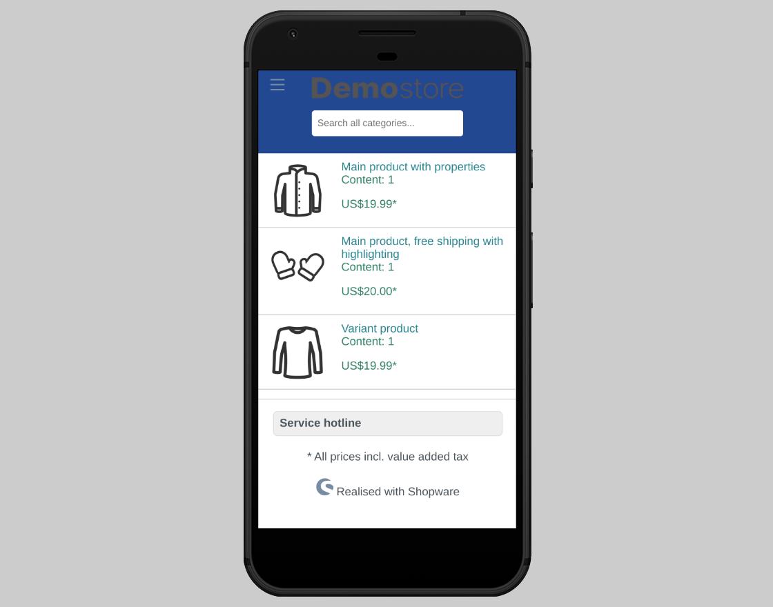 webkul_Shopware-6-AMP_Category_product_3