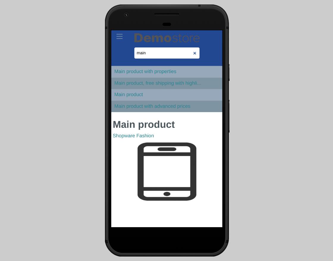 webkul_Shopware-6-AMP_search_6