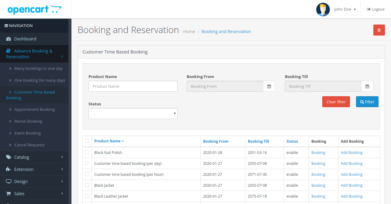Booking-and-Reservation-1-1