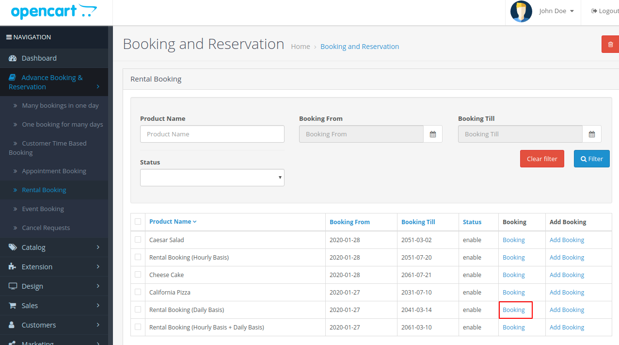 Booking-and-Reservation-2-1