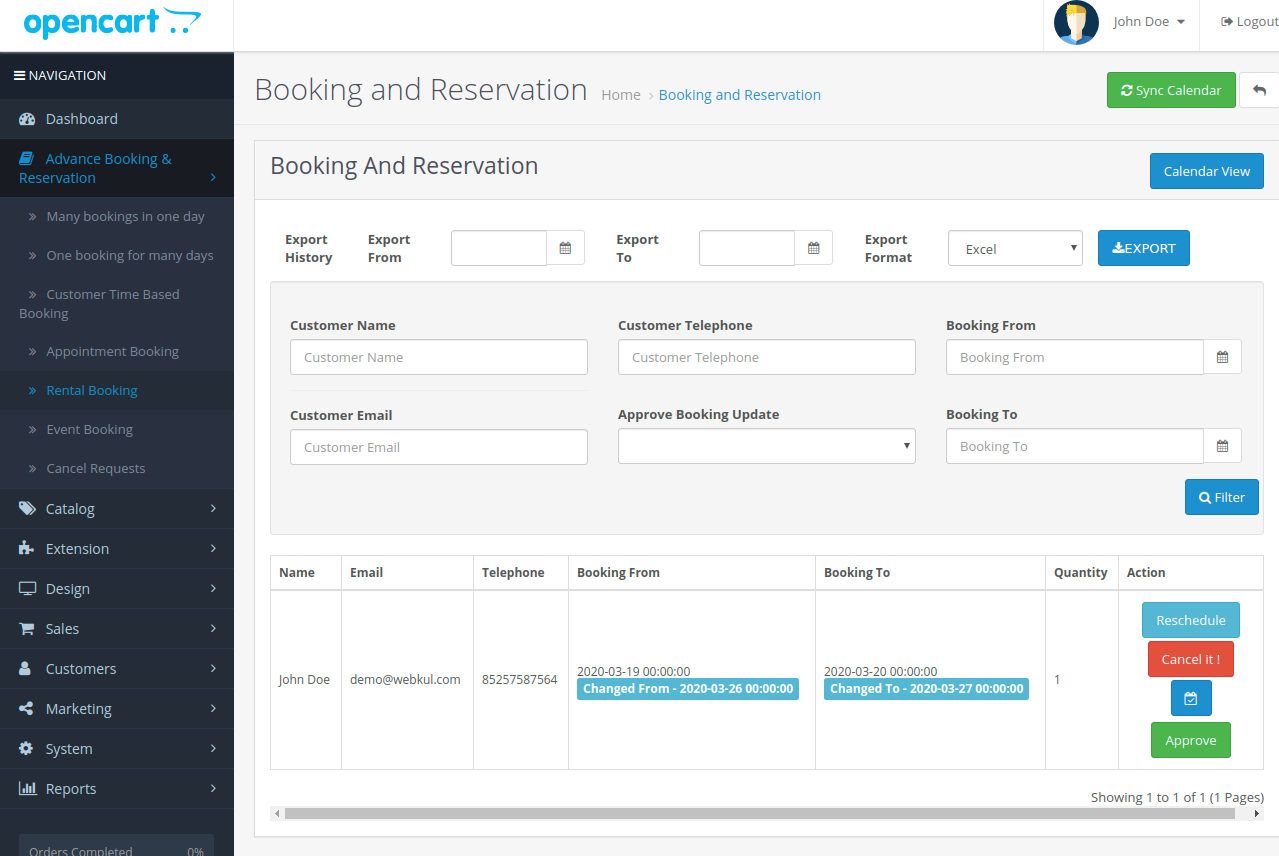 Booking-and-Reservation-4