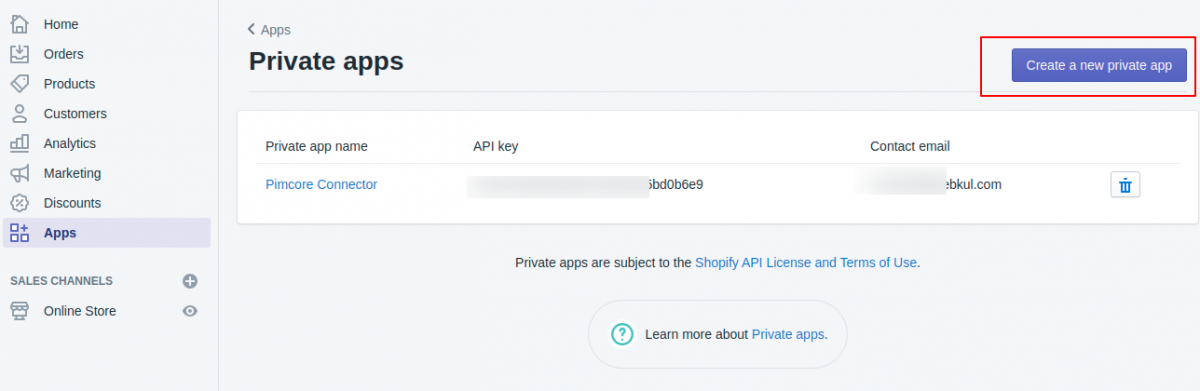 Create-a-new-private-app-in-Shopify