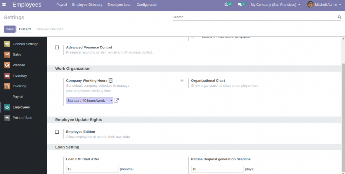 employee-settings-tab