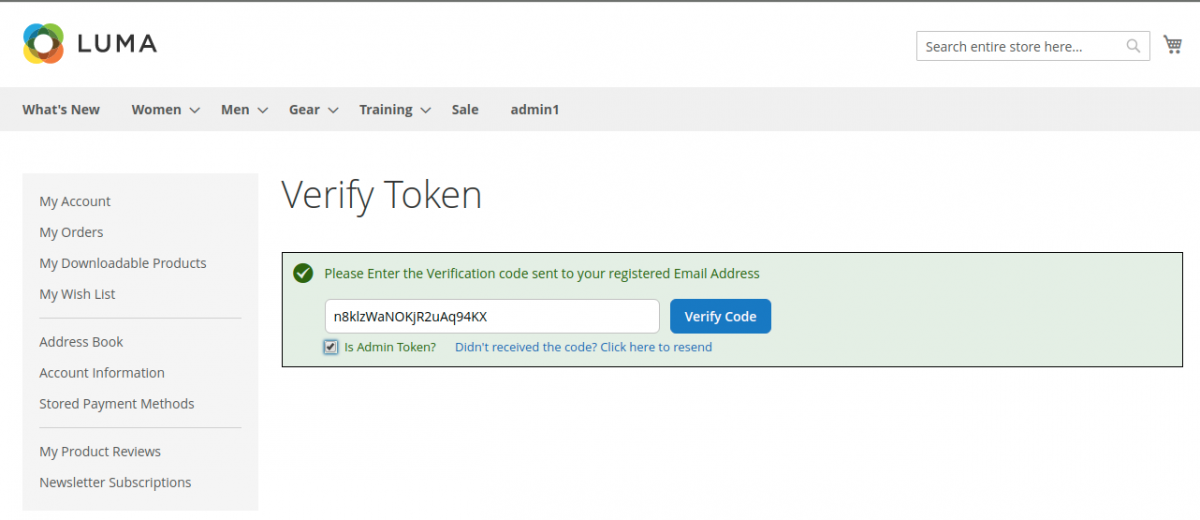 webkul-magento2-secret-key-verification-admin-code-15