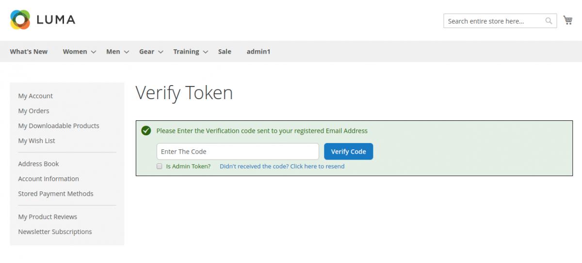 webkul-magento2-secret-key-verification-code-5