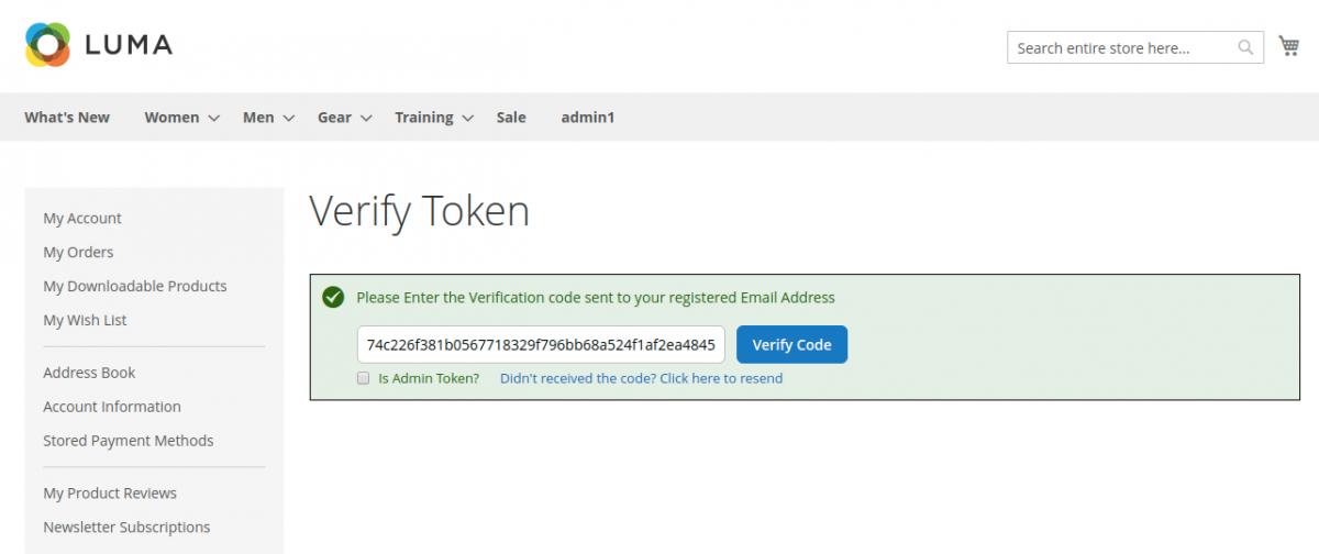 webkul-magento2-secret-key-verification-code-7