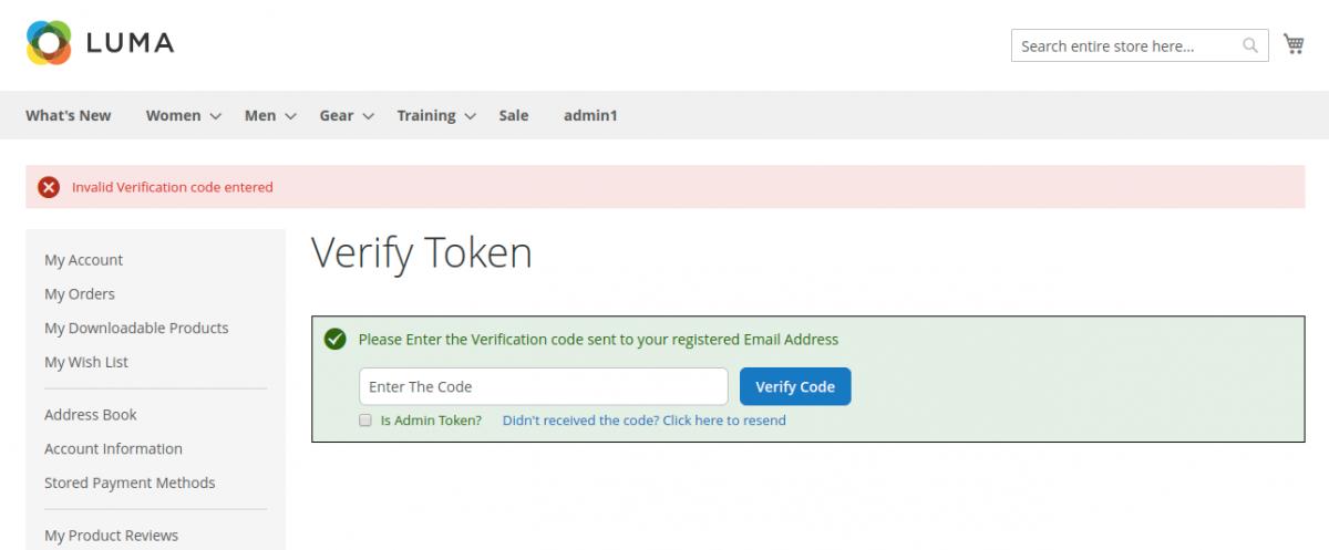 webkul-magento2-secret-key-verification-error-8