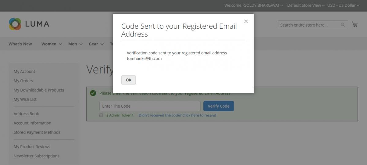 webkul-magento2-secret-key-verification-resend-10