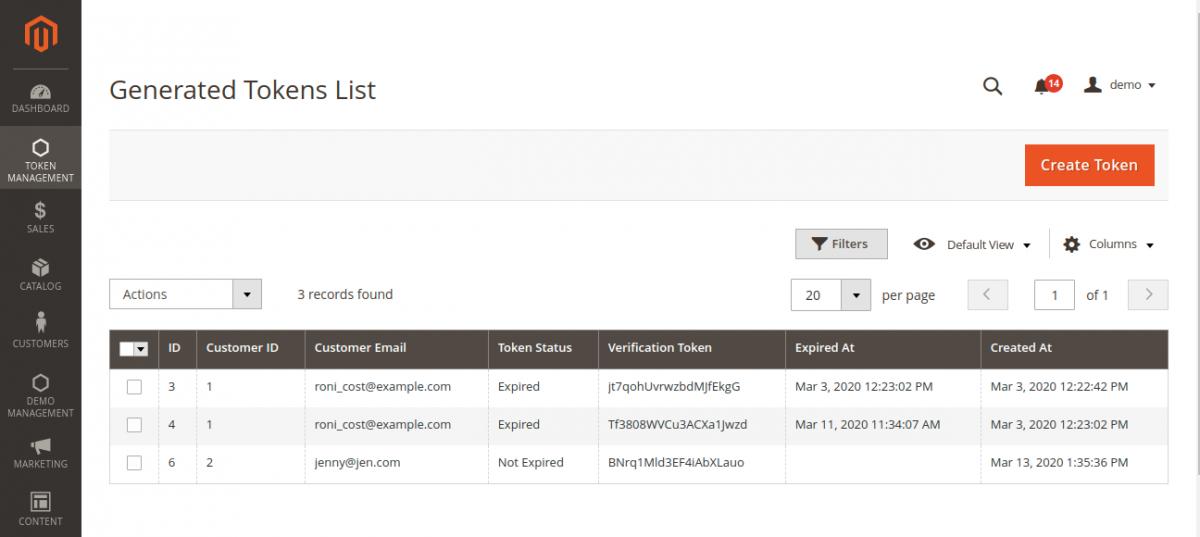 webkul-magento2-secret-key-verification-token-list-12