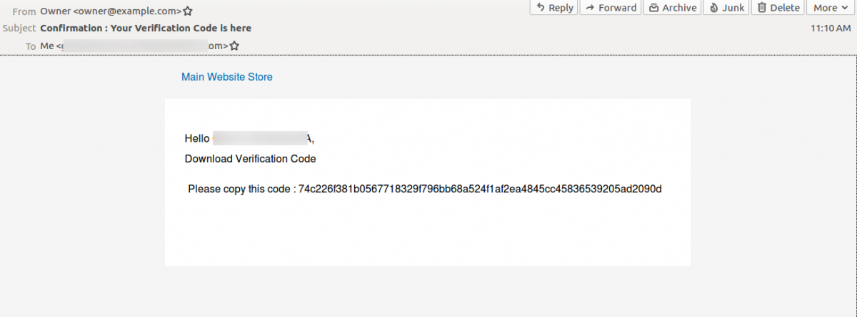 webkul-magento2-secret-key-verification-email-6