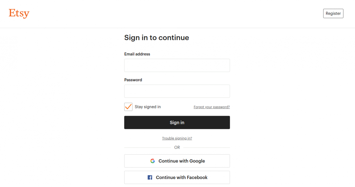 Screenshot_2020-03-19-Sign-in-Etsy