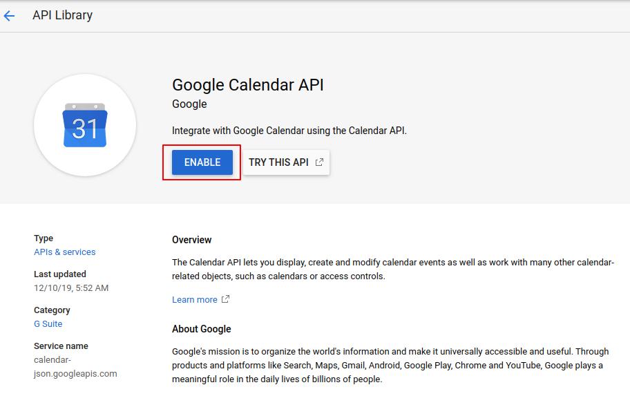booking-enable-calendar-api