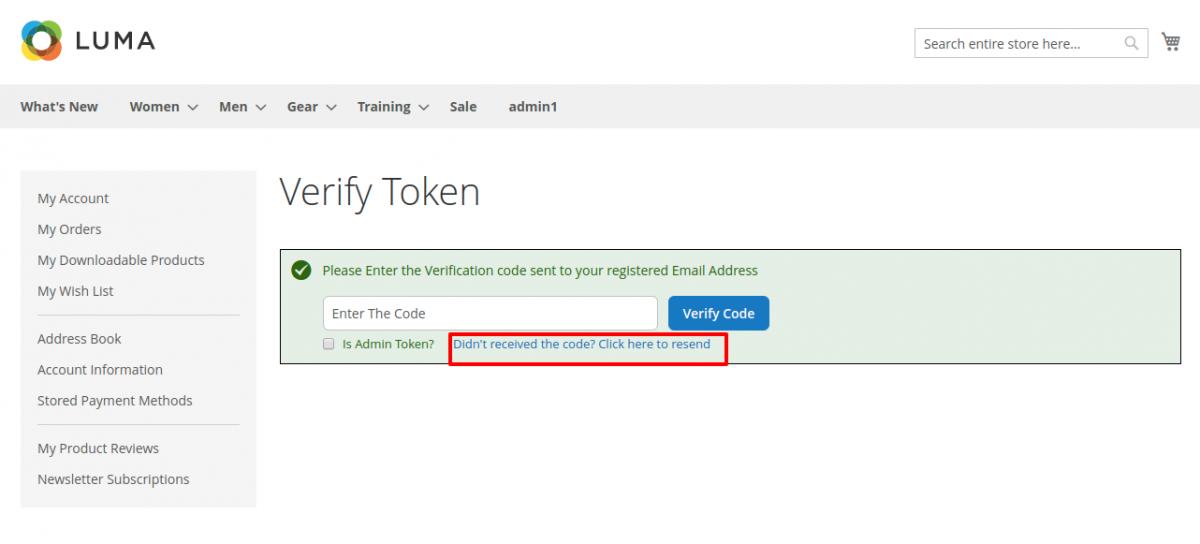 webkul-magento2-secret-key-verification-resend-9