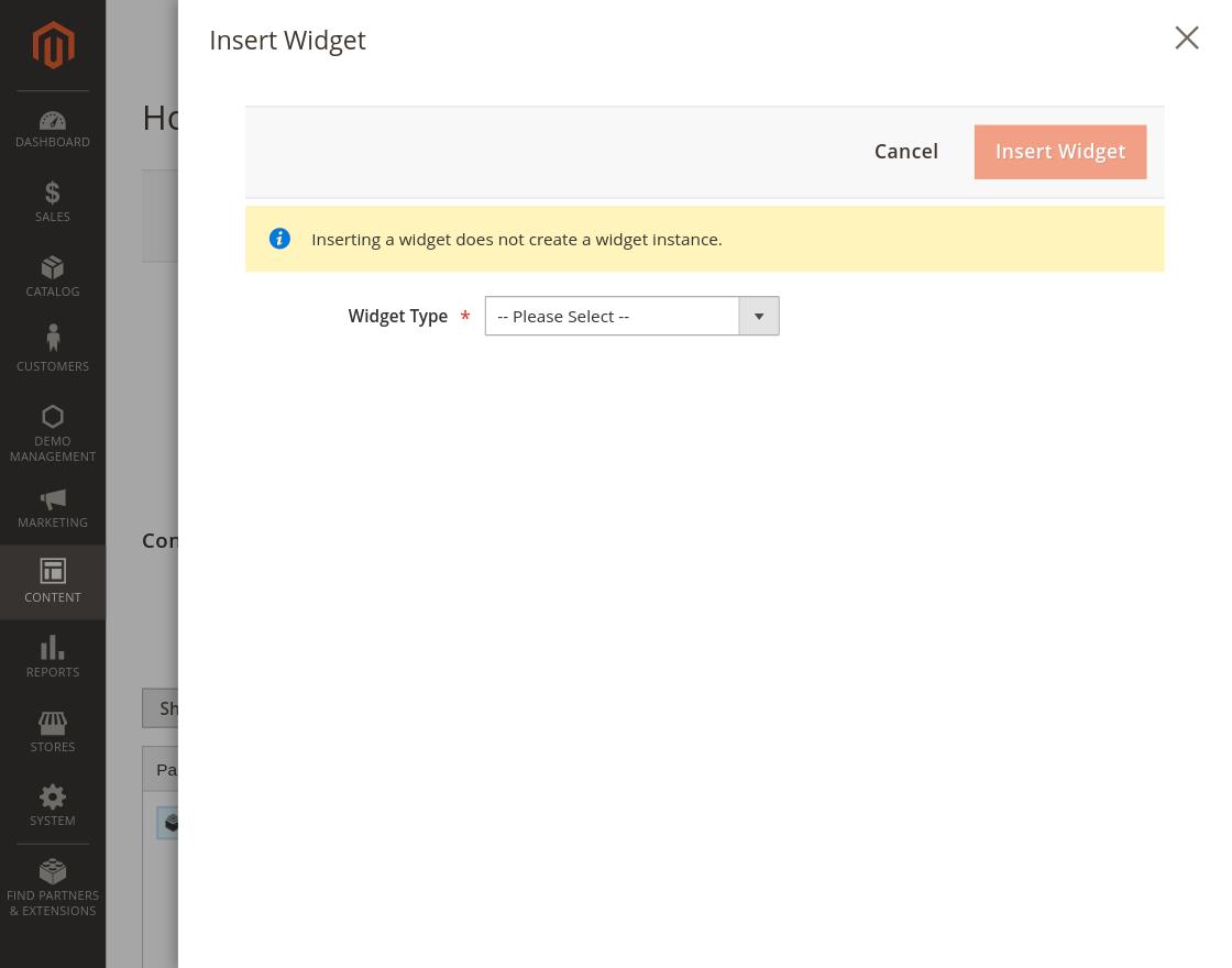 insert-widget-6