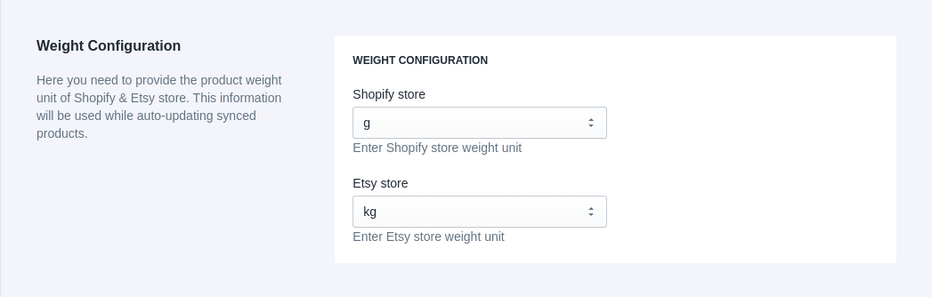 rohit-soni-store3-Etsy-Connector-Shopify