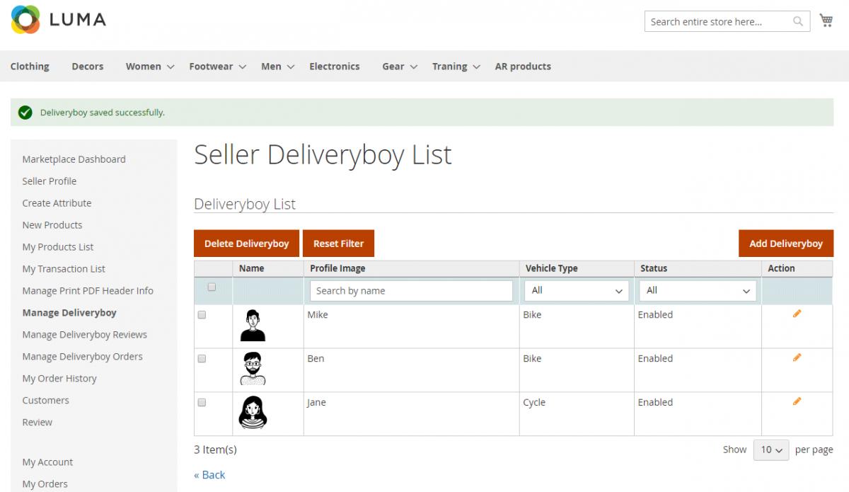 webkul-magento2-marketplace-delivery-boy-seller-list-2