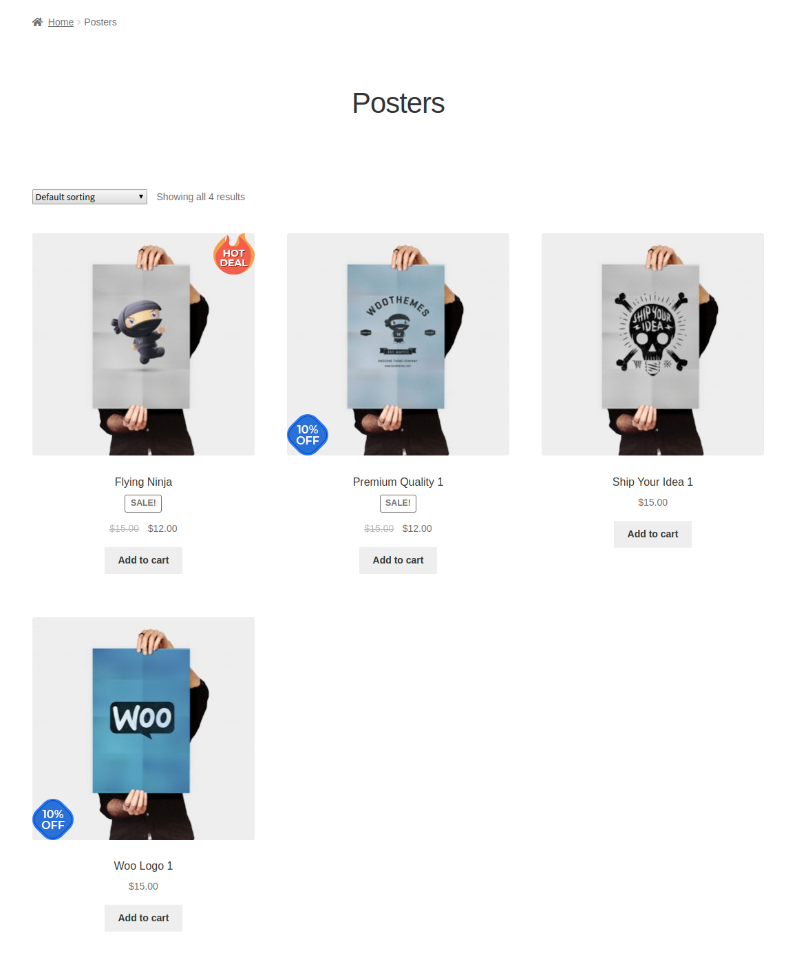 webkul-woocommerce-custom-product-label-visibility-on-category-page