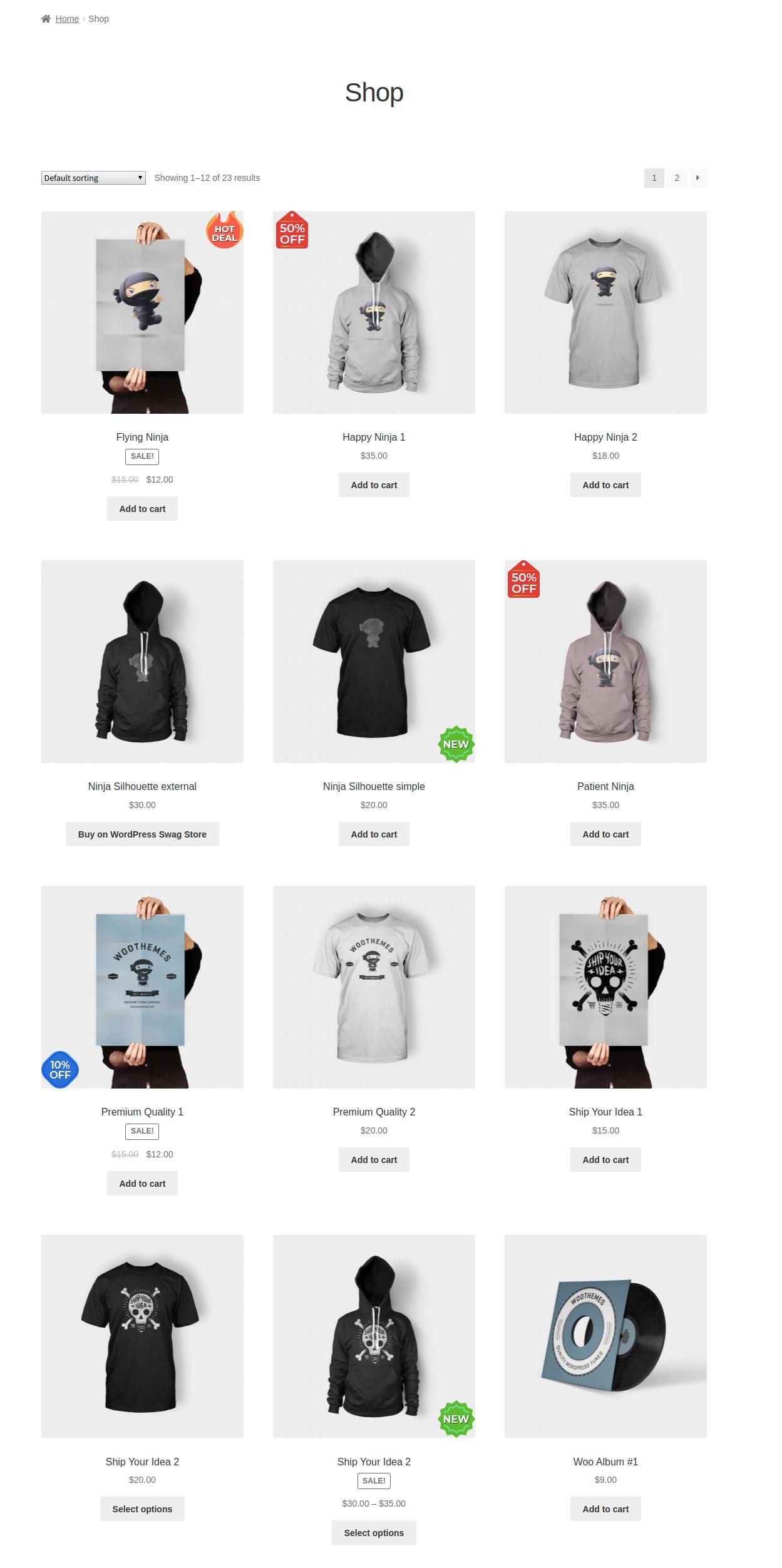 webkul-woocommerce-custom-product-label-visibility-on-frontend