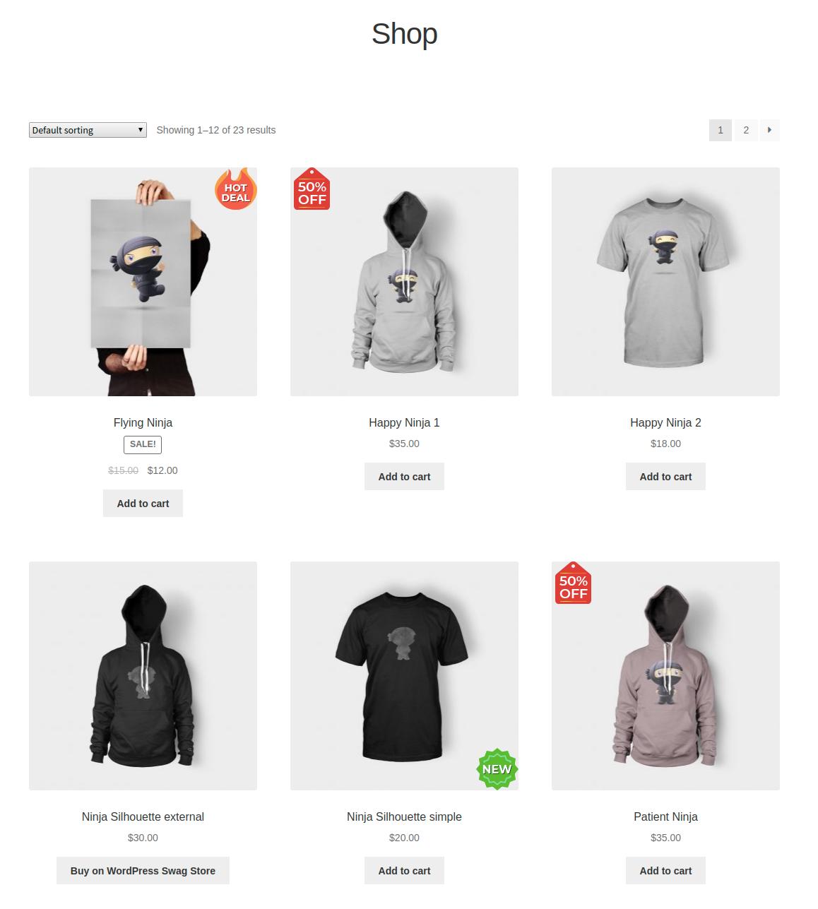 webkul-woocommerce-custom-product-label-visibility-on-shop-page