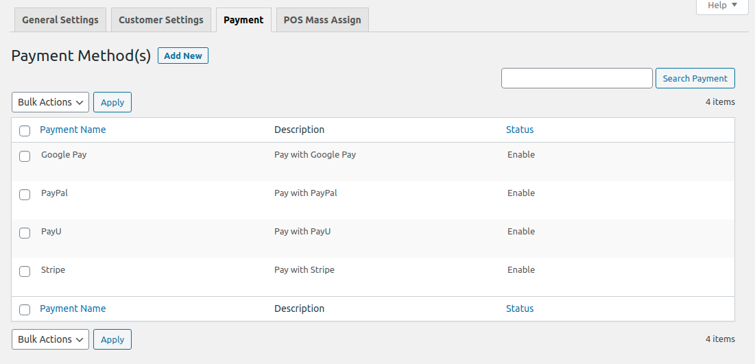 webkul_Woocommerce_Point_of_-Sale_System_admin_payment