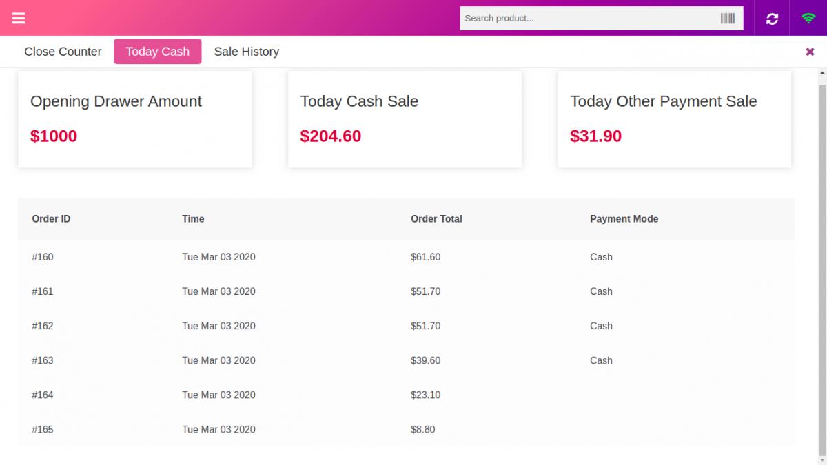 webkul_Woocommerce_Point_of_-Sale_System_cashier_cash