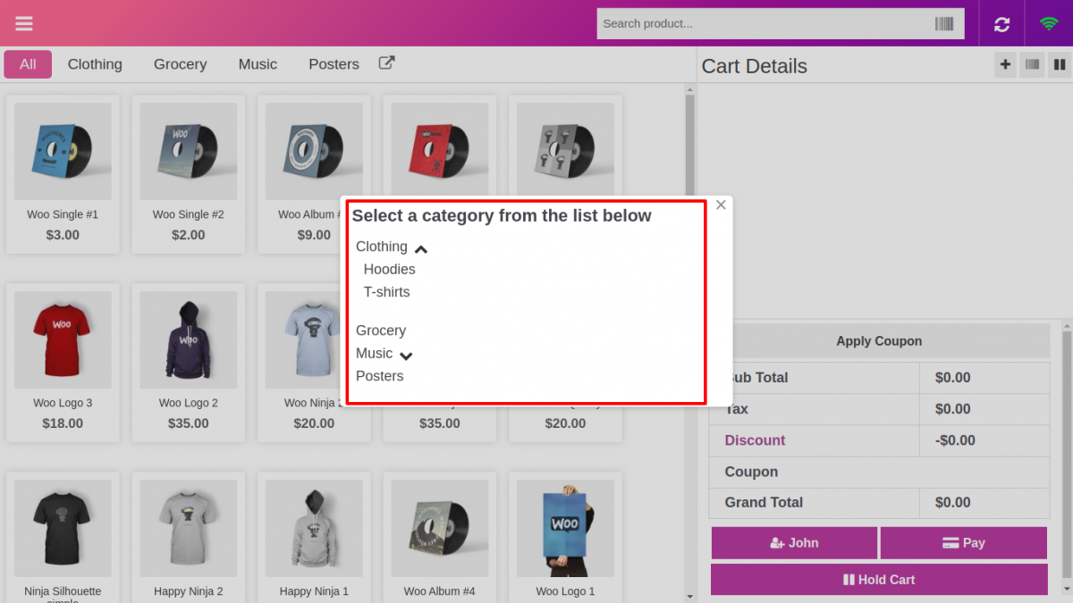 webkul_Woocommerce_Point_of_-Sale_System_categories