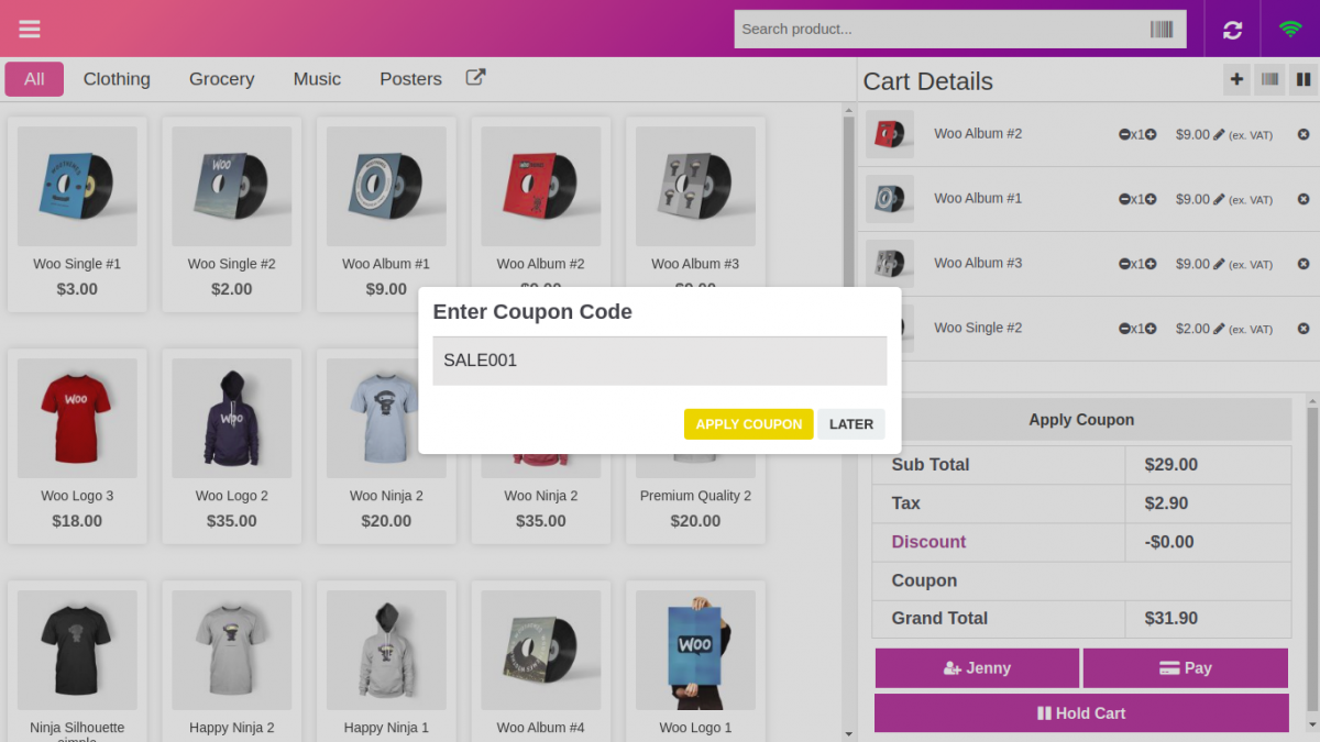 webkul_Woocommerce_Point_of_-Sale_System_coupon