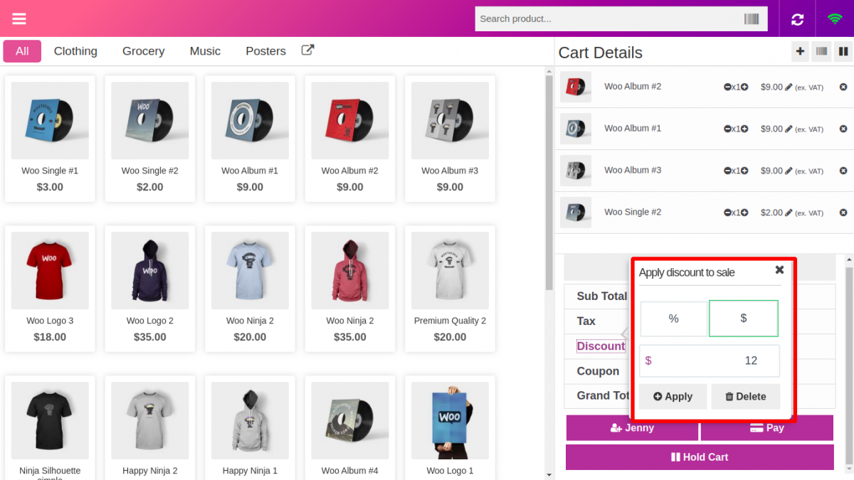 webkul_Woocommerce_Point_of_-Sale_System_discount