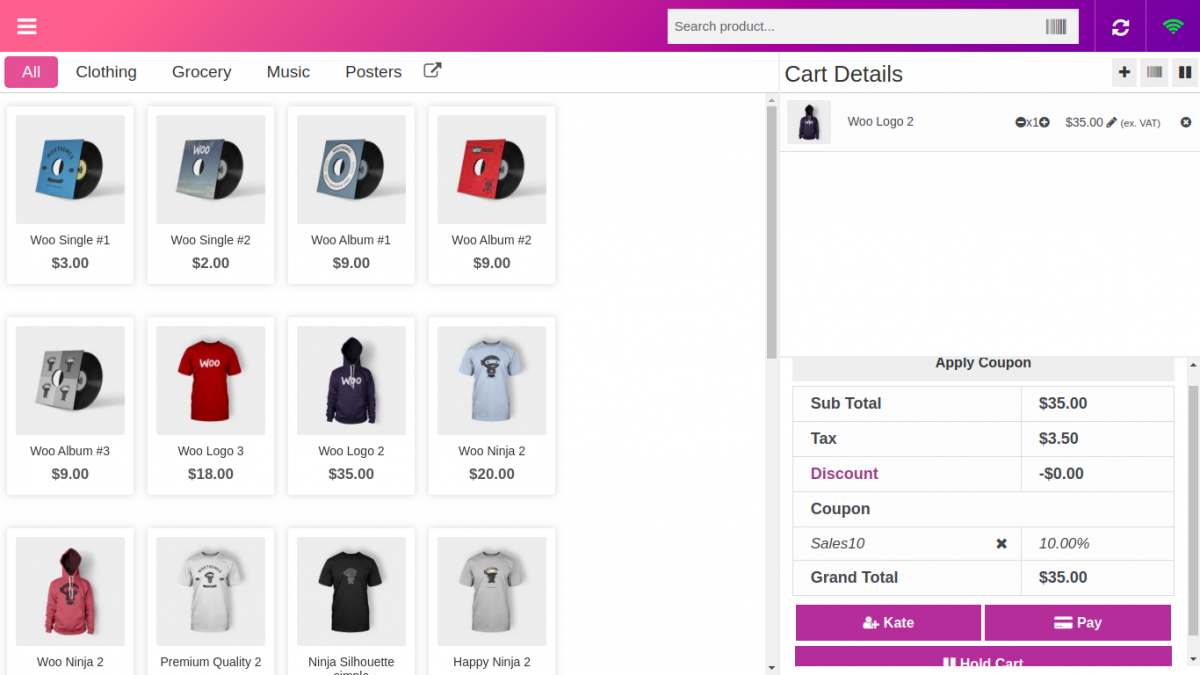 webkul_Woocommerce_Point of Sale_System_group_discount