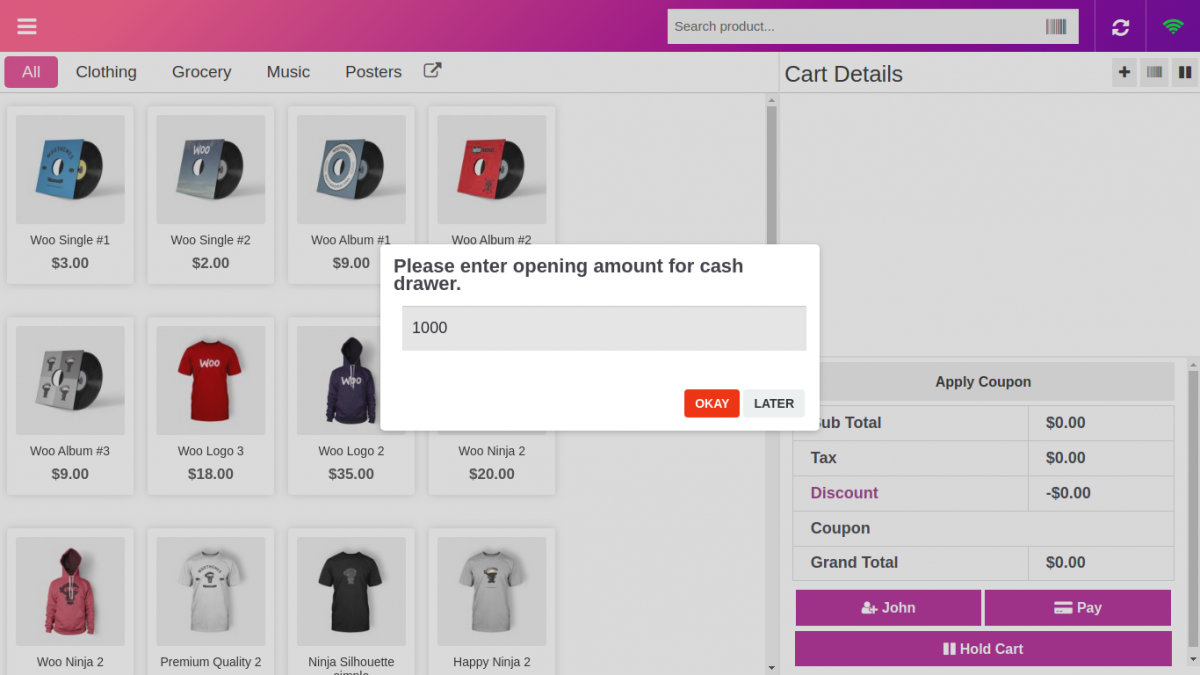webkul_Woocommerce_Point_of_-Sale_System_opening_cash_drawer