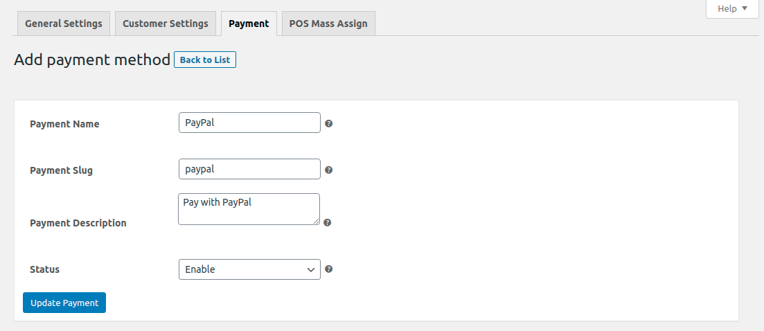 webkul_Woocommerce_Point_of_-Sale_System_paypal_payment