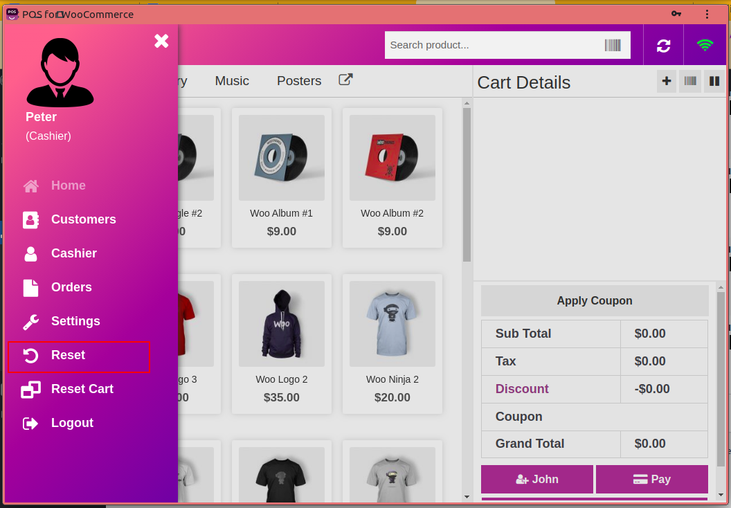 webkul_Woocommerce_Point of Sale_System_reset-1