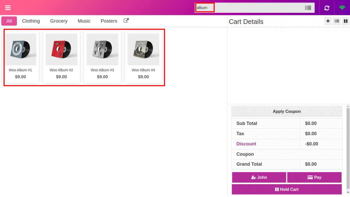 webkul_Woocommerce_Point_of_-Sale_System_type_search