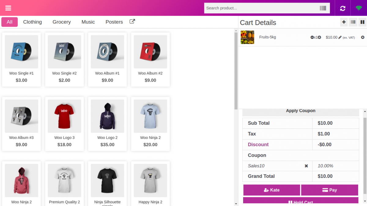 webkul_Woocommerce_Point of Sale_System_weight-price