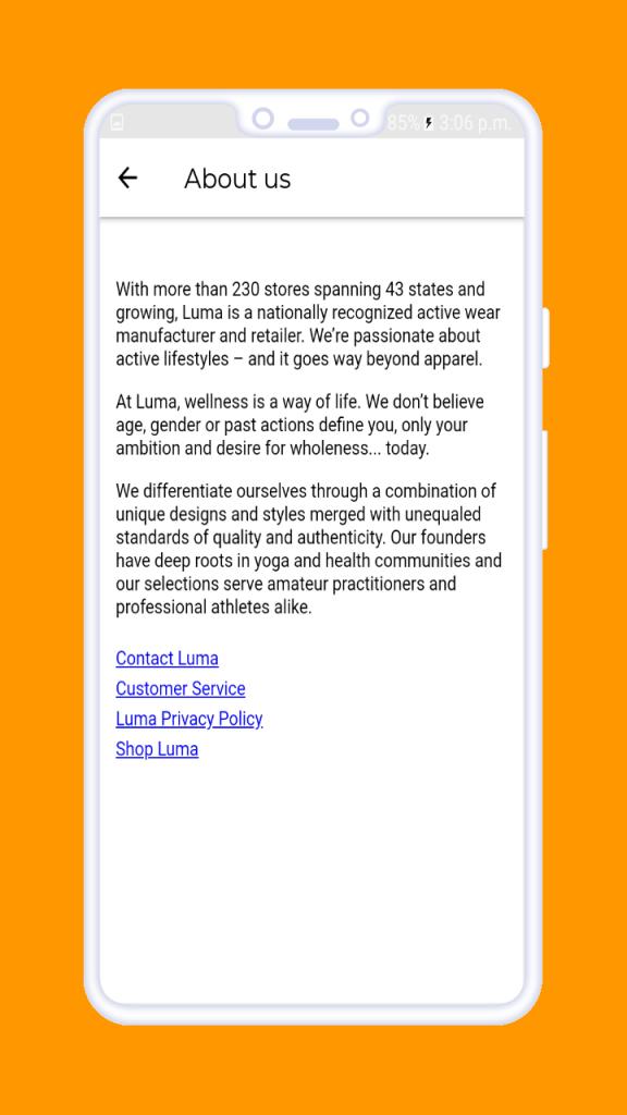 webkul_magento2_b2b_mobile_app_about_us