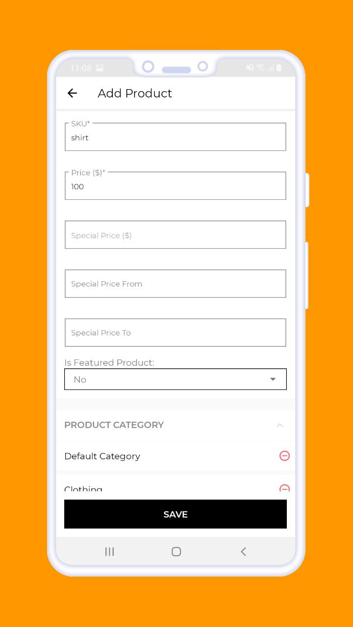 webkul_magento2_b2b_mobile_app_add_product_II