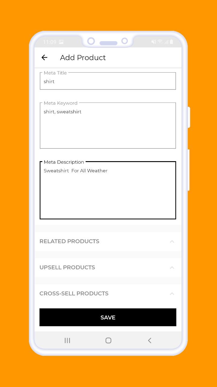 webkul_magento2_b2b_mobile_app_add_product_V-1