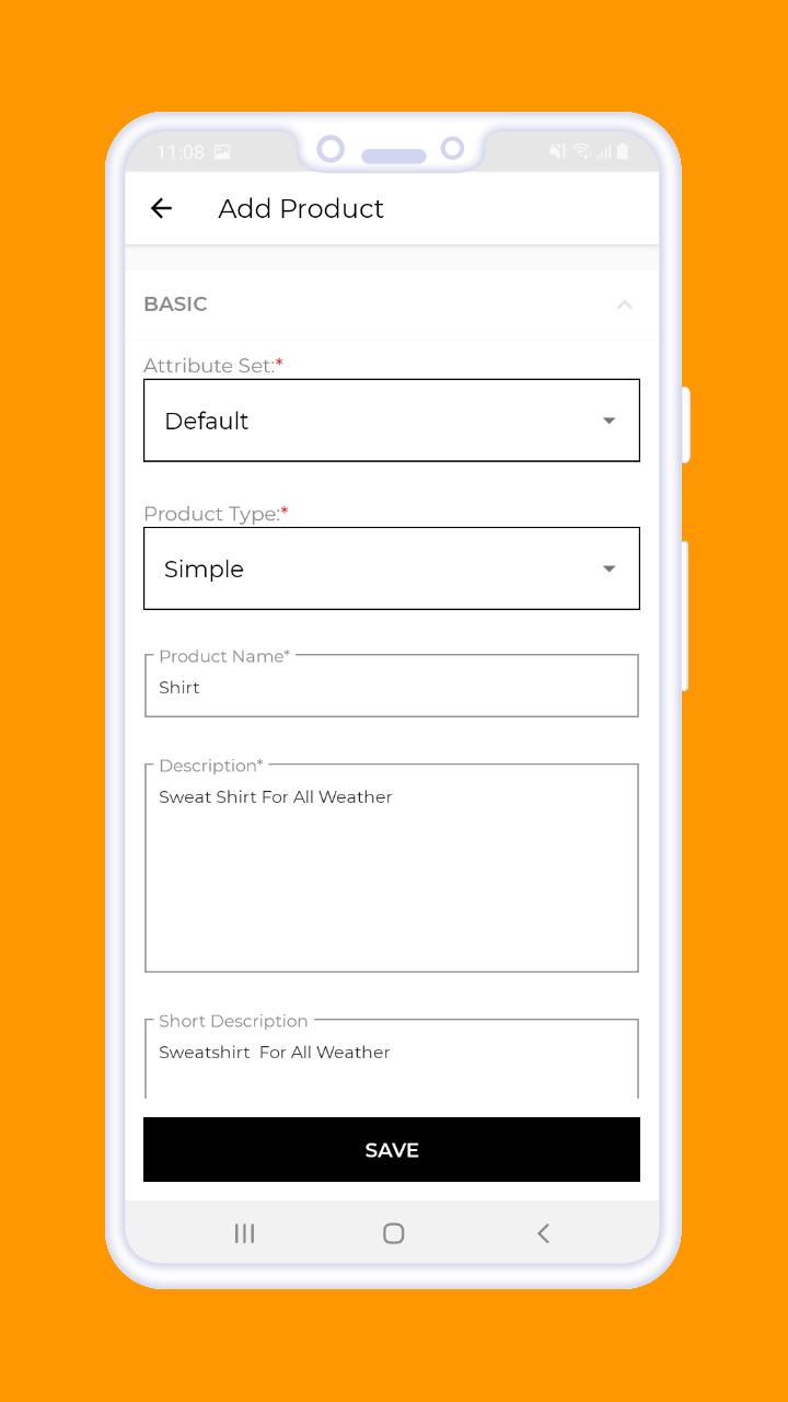 webkul_magento2_b2b_mobile_app_add_products
