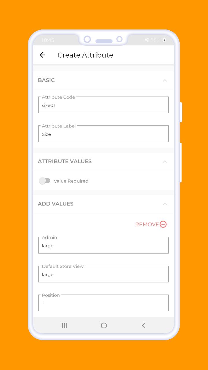 webkul_magento2_b2b_mobile_app_attribute_I-1
