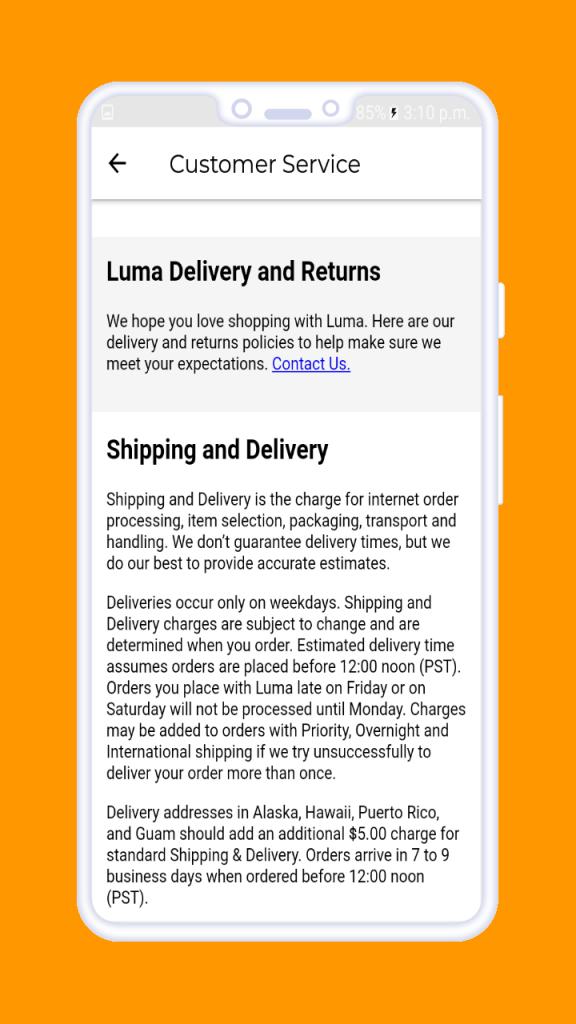 webkul_magento2_b2b_mobile_app_customer_service
