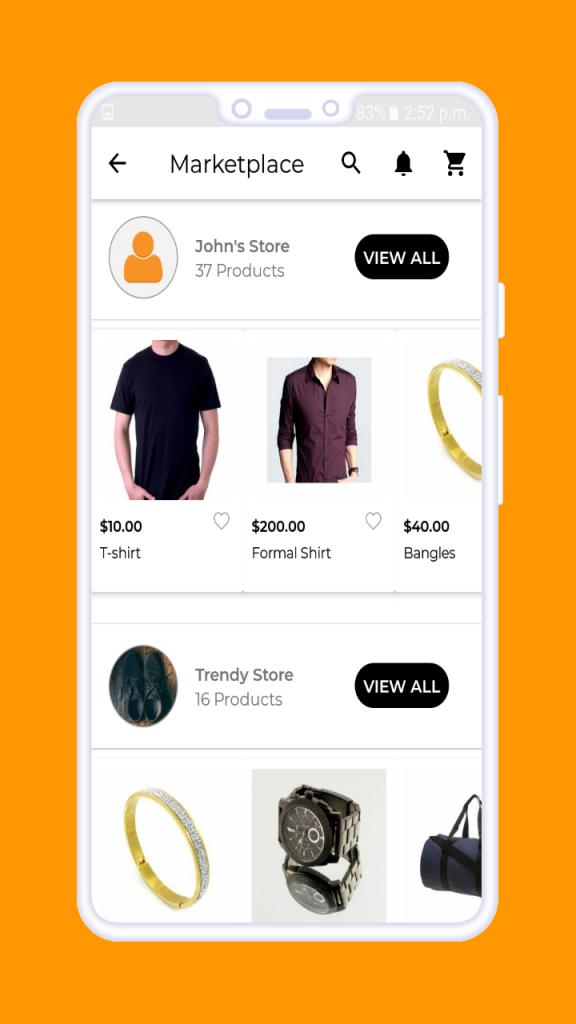 webkul_magento2_b2b_mobile_app_marketplace