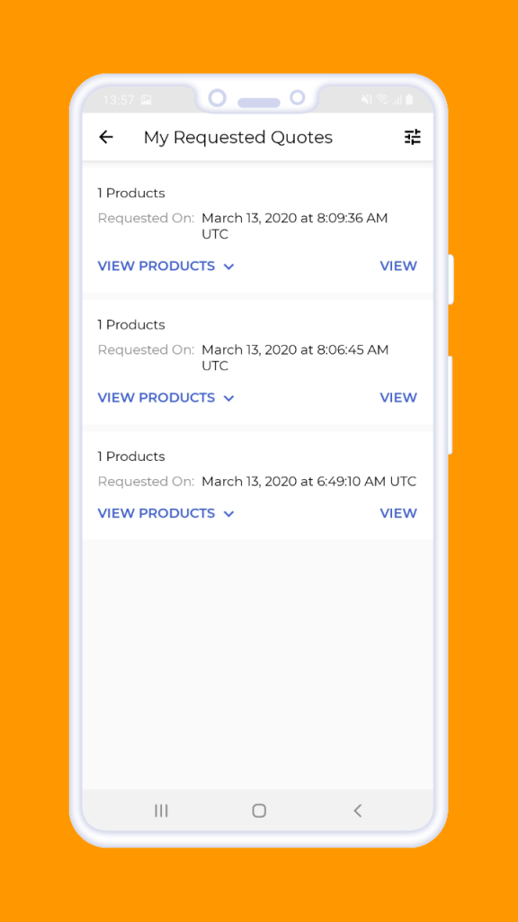 webkul_magento2_b2b_mobile_app_my_requested_quotes
